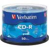 CDs, DVDs, memory sticks, CD-R  SP50