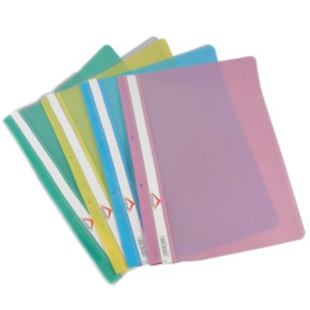 plastic essay folders Shop report covers at or choose covers with inset plastic prongs that hold paper with pre-punched firmly in place for an includes 25 two-pocket folders.